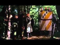 [Full Movie HD] Monty Python and the Holy Grailfull Movie [1975] Monty Python and the Holy Grail (1975) - [88:23] (youtube.com)