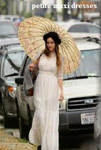 Isabel Lucas Photos - Actress Isabel Lucas gets coffee with friends in Silverlake as she carries a floral umbrella on a un-rainy day. - Isabel Lucas Gets Coffee in Silverlake Isabel Lucas, Cheap Maternity Clothes, Cute Maternity Outfits, Hippie Bohemian, Bohemian Style, Boho Chic, Trendy Plus Size Clothing, Plus Size Outfits, Rainbow Clothing Store