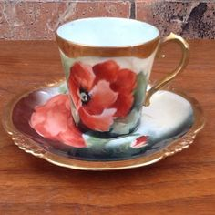 US $6.99 in Pottery & Glass, Pottery & China, China & Dinnerware