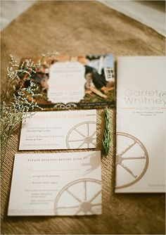 Wedding invitations, wedding invites, save the date ideas,  wedding card and stationery inspiration | Stories by Joseph Radhik
