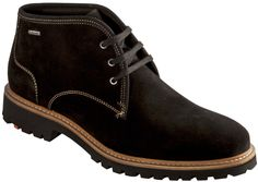Lloyd férfi bőr bokacipő Bugatti, Timberland Boots, Ankle, Shoes, Fashion, Moda, Zapatos, Wall Plug, Shoes Outlet