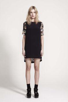 #LifewithBird #fashion #dress #melbournedesigner
