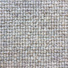 "Prestige Carpets on Instagram: ""Oakford Square, colour Rossio. 100% wool loop pile. Ask us for a sample. #woolcarpet #wool #carpet #looppile"""