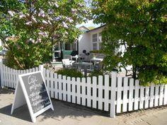 Villa Helgoland Amrum villa helgoland amrum neuwerk island german bight de stage frisia
