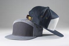 Mt Bike, Dope Hats, Plus Size Bikini Bottoms, Bucket Cap, Visor Cap, Hat For Man, Stylish Hats, New Shape, Dope Fashion