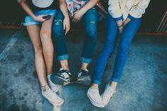 Sneaker Love: Sneakers hegen und pflegen | Ordnungsliebe | Bloglovin'