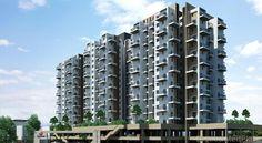 2-5bhk-flat-sale-at-multistorey-apartment-on-Mantri-Vantage-Kha_1.jpg (596×326)