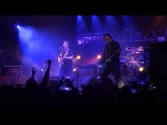 #classics,#Klassiker,new order,#Rock,#Rock #Classics,#Soundklassiker New Order – #Love Will #Tear Us #Apart [Live in Glasgow] - http://sound.saar.city/?p=24041
