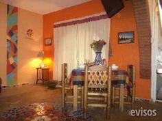HOSPEDATE EN UN HOSTAL  Tiztik 4 CHOLULA  Amplio y cómodo hostal para 4 personas. Cuenta con 4 camas individuales, sala, ...  http://alvaro-obregon.evisos.com.mx/hospedate-en-un-hostal-id-617322