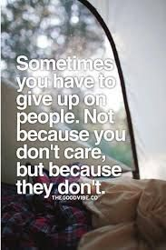 New quotes deep family betrayal ideas Happy Quotes, Best Quotes, Funny Quotes, Quotes Quotes, Random Quotes, The Words, Quotes For Him, Quotes To Live By, Giving Up On Love Quotes