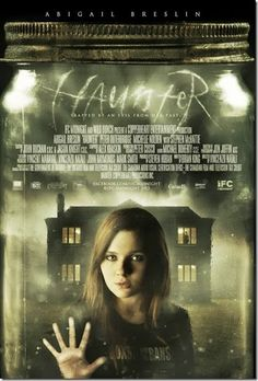 haunter movie http://asouthernlifeinscandaloustimes.blogspot.com/2013/08/official-poster-for-revealed.html