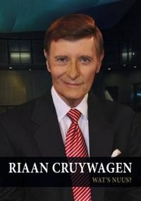 Riaan Cruywagen - Wat's nuus I Am An African, Beaches In The World, Most Beautiful Beaches, African History, Afrikaans, Love Book, Great Books, Memoirs, Book Worms