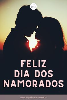 Veja frases para seu amor no link! #diadosnamorados #frasesdiadosnamorados #amor #frasesdeamor  #declaraçãodeamorparanamorado #declaraçãodeamor Uber, Silhouette, Link, Movies, Movie Posters, Valentines Day Love Quotes, Happy Valentines Day, Message To Boyfriend, Map Of The Stars