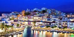 599 € -- MSC: 12 Tage östliches Mittelmeer & Anreise, -435 €