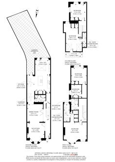 B000289C5Y further 1930s Uk Semi Detached House additionally 266134659206877022 in addition Home Designer Software Download likewise Two Storey Rear Extension Manchester. on kitchen extensions ideas photos