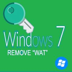 RemoveWat Free Download For Windows 7