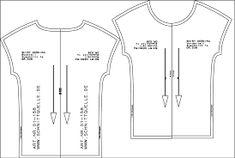 maßtabelle kindergrößen stricken – Google-Suche Raglan Shirts, Baby Pullover, Susa, Sewing Clothes, Sewing Patterns, Image, Google, Big Sizes, Ideas