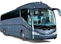 Autobuses Turísticos Viaxa Apizaco