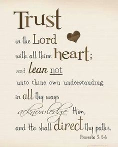 My personal favorite! ♥ thank you Lord for everything you do and for being my best friend! ♥