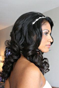 striking-wedding-make-up
