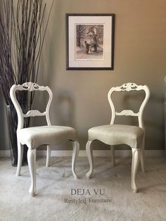 Antique Chairs, Beautiful Hands, Hand Carved, Dining Chairs, Wax, Layers, Carving, Doors, Facebook