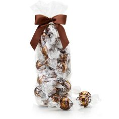 Coffee Chocolate LINDOR Truffles 28-pc Bag | Lindt Chocolate #LINDORSMOOTHSTYLES