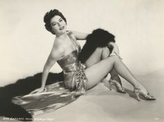 Ava Gardner - Page 8 - Western Movies - Saloon Forum Ava Gardner, Western Movies, Golden Age Of Hollywood, Famous Women, Best Actress, Most Beautiful Women, Celebrity Photos, American Actress, Wonder Woman