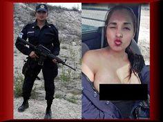 Blog de palma2mex : Nidia García la ex-poli-sexi como la querías ver