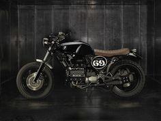 Speed & Style : Photo