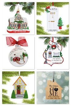 Best Real Estate Client Christmas Gifts 2020 500+ Real Estate Closing Gifts ideas in 2020 | real estate closing