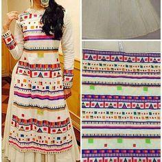 CLASSIC Designer Beautiful Outfit Semi Stitched.  TOP : BANGLORI SILK  WORK : EMBROIDIERY LAHENGA : SILK  SIZE UP TO 46  Sale Price : 1500 INR Only !  CASH ON DELIVERY Avilable In India !  World Wide Shipping ! ✈  For orders / enquiry 📲 WhatsApp @ +91-9054562754 Or Inbox Us , Worldwide Shipping ! ✈ #SHOPNOW  #lahengacholi #onlineshopping #bridalwear #glamour #style #quallity #pakistanifashion #designersaree #salwarkameez #patiyalasuits #punjabisuit #fashioninsta #wedding #..