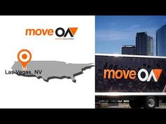 Move On Moving - YouTube Perfect Photo, Perfect Image, Love Photos, Beach Photos, Cool Pictures, Digital Photography, Cool Stuff, Photoshoot, Awesome
