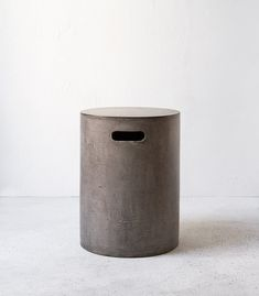 Image result for concrete high stool