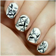 1000 images about cute nails on pinterest  cute simple