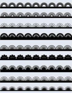 Wedding card scrapbook stamps 68+ Ideas #wedding Mandala Design, Mandala Pattern, Zentangle Patterns, Pattern Art, Mandala Art Lesson, Mandala Artwork, Lace Drawing, Mandala Drawing, Dibujos Zentangle Art