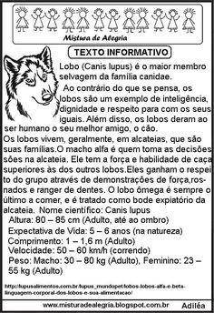 texto-informativo-lobo-mascote-copa-mundial-imprimir.JPG 464×677 pixels