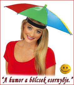 Humor, Diy, Bricolage, Humour, Funny Photos, Do It Yourself, Funny Humor, Comedy, Homemade