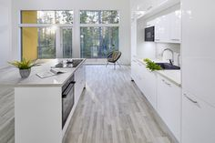 Helsinki, Kitchen Island, Home Decor, Deco, Island Kitchen, Decoration Home, Room Decor, Home Interior Design, Home Decoration