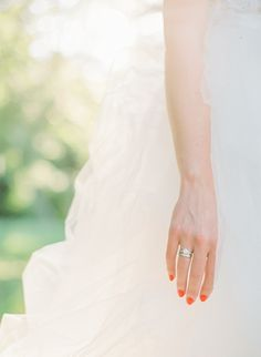 Peter And Veronika | Destination Wedding Photographers | Bridal Portraits | Romantic Wedding Ideas | peterandveronika.com