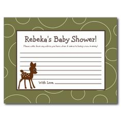 >>>Are you looking for          Writable Advice Card Forrest Animal Owl Deer Bird Postcards           Writable Advice Card Forrest Animal Owl Deer Bird Postcards online after you search a lot for where to buyDeals          Writable Advice Card Forrest Animal Owl Deer Bird Postcards today ea...Cleck Hot Deals >>> http://www.zazzle.com/writable_advice_card_forrest_animal_owl_deer_bird_postcard-239876875611173880?rf=238627982471231924&zbar=1&tc=terrest