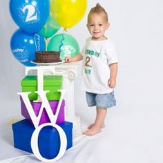 Happy Birthday To All Our Fans With April Birthdays Looking For Portrait Ideas View The JCPenney Portraits Online Photo Gallery