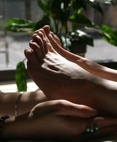 Photo about A reflexology session at an upscale day spa. Image of peace, foot, treatment - 1129005 Images Of Peace, Poison Ivy Remedies, Foot Reflexology, West Village, Creative Icon, Spa Day, Royalty Free Stock Photos, 5 Years, Behance