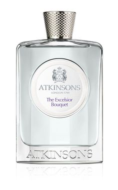 ATKINSONS 1799 The Excelsior Bouquet