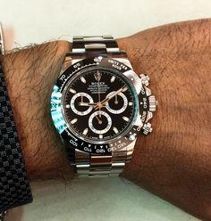 omega seamaster aqua terra co-axial Rolex Watches For Men, Luxury Watches For Men, Sport Watches, Cool Watches, Men's Watches, Fashion Watches, Omega Seamaster Gmt, Omega Seamaster Automatic, Rolex Daytona