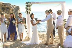 Island Events creating weddings and events in Naxos, Greece - homepage Bridesmaid Dresses, Wedding Dresses, Real Weddings, Greece, Island, Beach, Fashion, Block Island, Moda