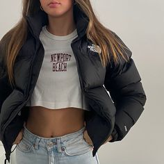 Adrette Outfits, Indie Outfits, Teen Fashion Outfits, Retro Outfits, Cute Casual Outfits, Look Fashion, Winter Outfits, Summer Outfits, Simple Outfits
