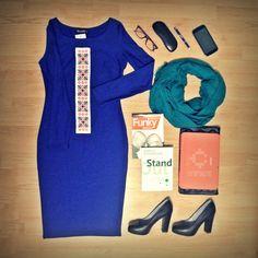 ţinută de regină modernă Modern, Polyvore, Image, Fashion, Moda, Trendy Tree, Fashion Styles, Fashion Illustrations