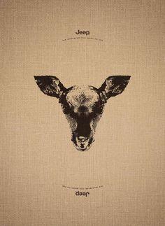 animal-optical-illusion-jeep-advertisement-leo-burnett-1