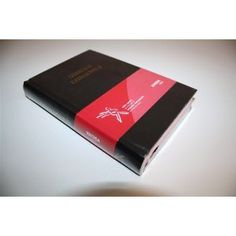 IZIBHALO EZINGCWELE / Bible In Xhosa Language / Black Hard Cover    $79.99 Bible Society, Xhosa, Language, Cover, Black, Black People, Languages, Language Arts