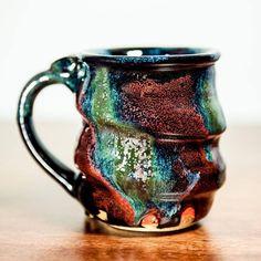 Cosmic Mug Giveaway 🌘☕🌌